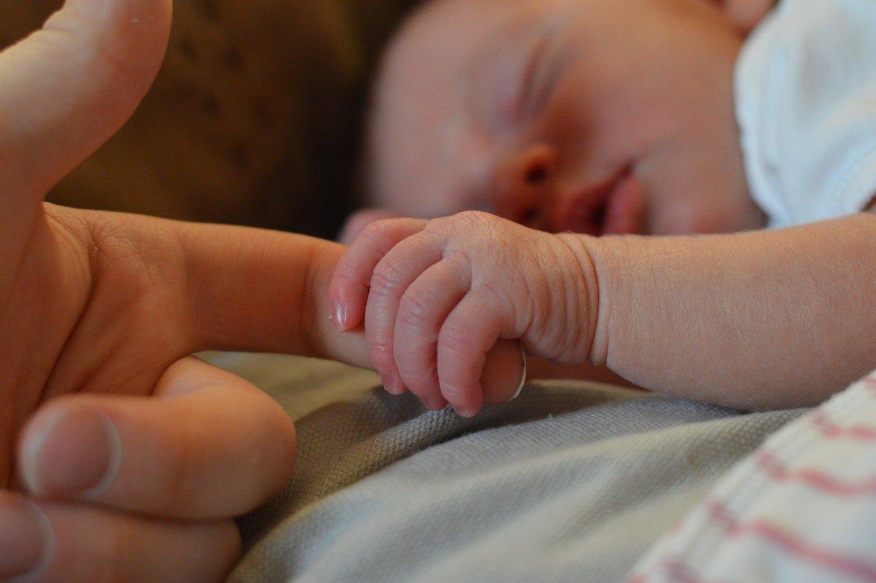 Vyhlásenie katolíckych kňazov k  poslancom NR SR ohľadom návrhu zákona zlepšujúceho potratový zákon