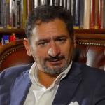 Gianfranco Amato – Genderová teorie v praxi