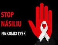 Národný pochod za život spúšťa kampaň STOP násiliu. Na komkoľvek