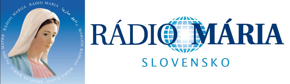 Radio Maria Slovensko