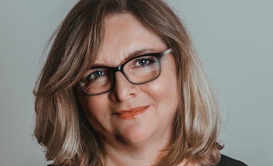 Bojovníčka za LGBT Pietruchová končí na ministerstve práce. 2