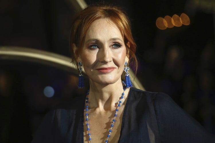 Gender Prečo Rowlingová nechce mlčať o rodovej identite 1