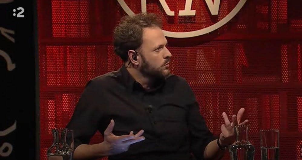 Rada RTVS označila Havranovu reláciu za elitársku a liberálno-propagandistickú 1