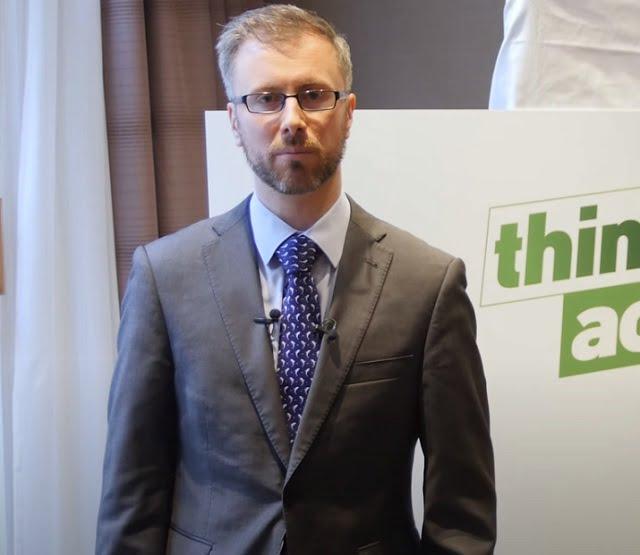 """Nový minister v Írsku pretláča pre maloletých zjednodušenie procesu """"zmeny"""" pohlavia 2"""