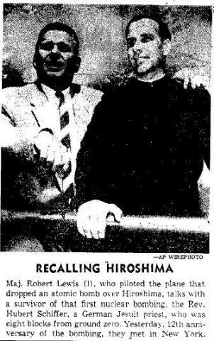Hirošima, Nagasaki, sloboodmurárstvo, ruženec - jediná skutočná vojná v histórii je vojna proti Kristovej Cirkvi 10