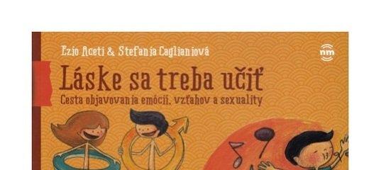"""Vyhlásenie SDZR k stanovisku arcibiskupa Oroscha ku knihe """" Láske sa treba učiť """" 7"""