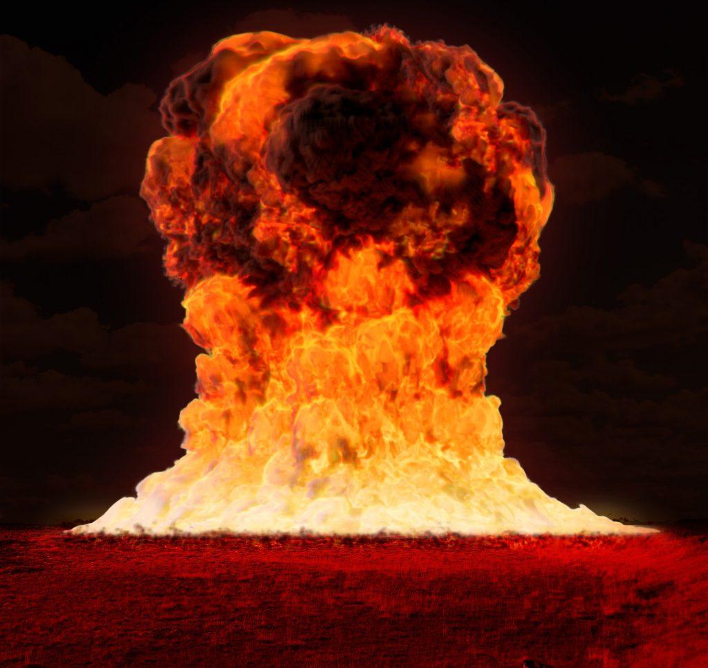 Hirošima, Nagasaki, sloboodmurárstvo, ruženec - jediná skutočná vojná v histórii je vojna proti Kristovej Cirkvi 3