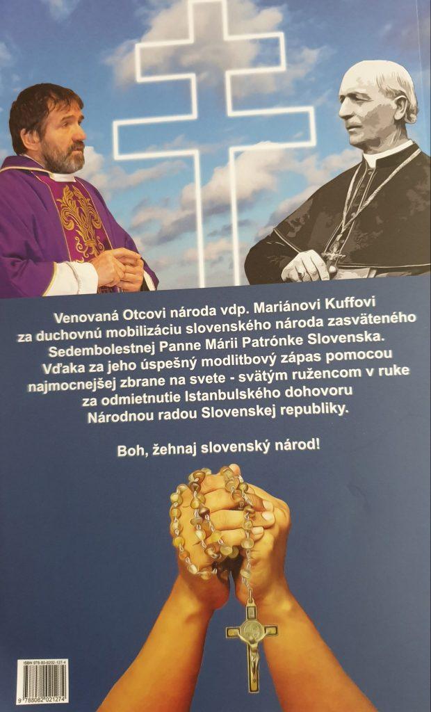 otec-kuffa-orol-zo-zakovskej-fary