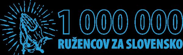Ruženec-za-slovensko