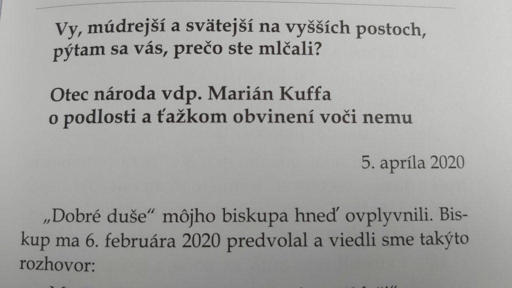 Orol zo Žakovskej fary 3