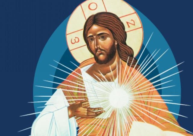 Aj Slováci sa môžu opäť zapojiť do celosvetovej adorácie a modlitby 3