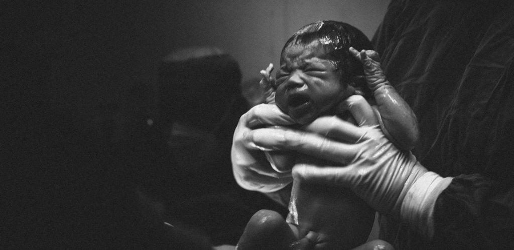 metódy potratu