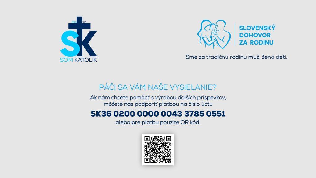 Slovensky-dohovor-platba