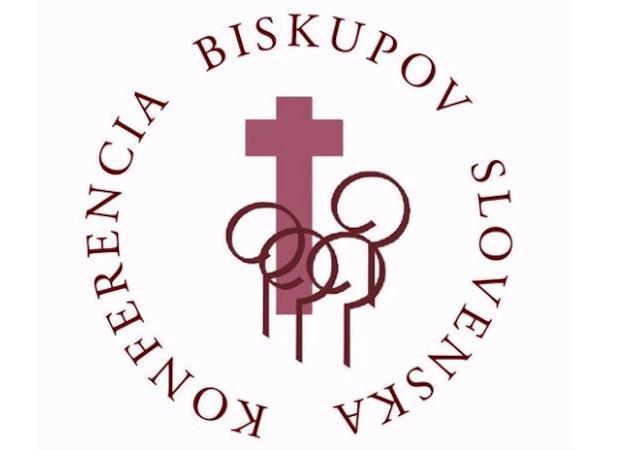 kbs-konferencia-biskupov-slovenska
