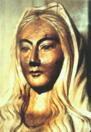 Zjavenia v Akite – prichádza koniec jednej epochy? 2. časť 6