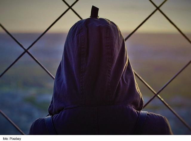 Zákaz verejných bohoslužieb - iniciatívu Figeľa podporili ďalší 4