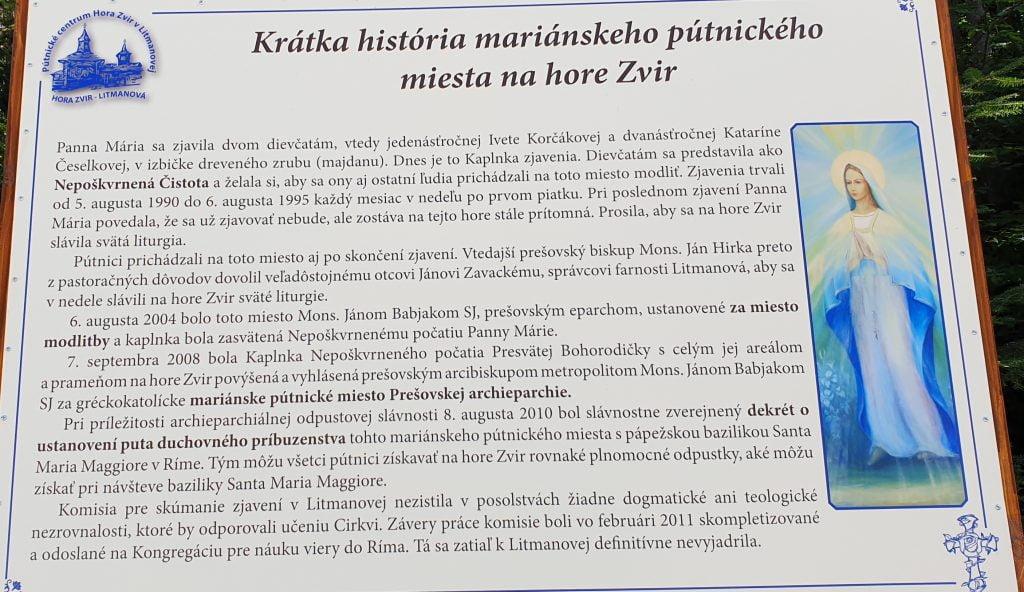 Litmanova-hora-zvir-sdzr