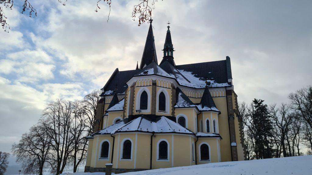 Mariánska hora v Levoči_sdzr