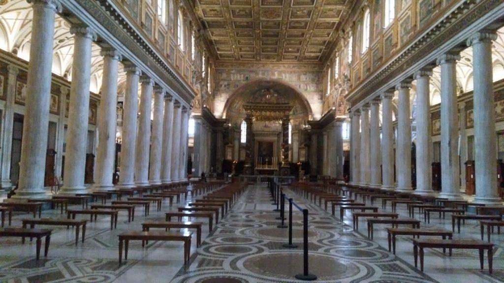 Santa-Maria-Maggiore_sdzr