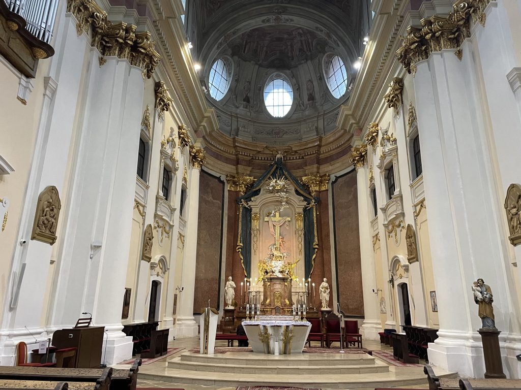 bazilika_sastin_straze_sdzr