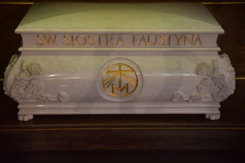 24 hodinový ruženec za Božie milosrdenstvo pre Slovensko 5