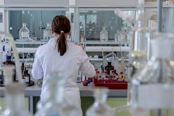 Ako boli použité potratené deti pre medicínsky výskum v roku 2020 2