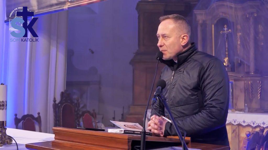 Dominik Chmielevski