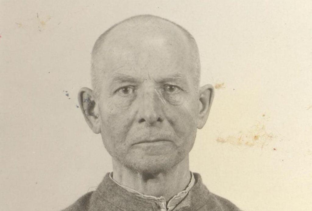 Ján Vojtašák - spor naberá na sile. Naši biskupi odsudzujú neobjektívne tvrdenia z Vatikánu 3