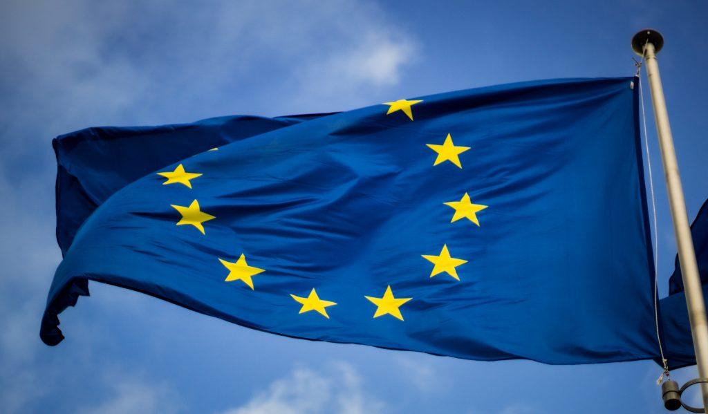 Európska komisia sa snaží narušiť inštitút manželstva, rodiny a suverenitu členských štátov EÚ 8
