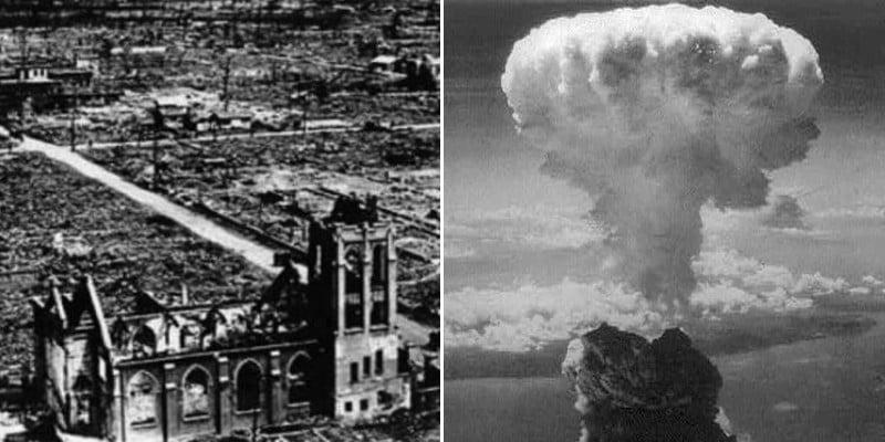 Zázrak v Hirošime - ruženec silnejší než atómová bomba 4