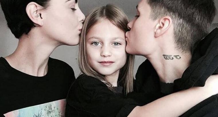 Deti LGBT rodičov vyrástli a prezrádzajú chorú skutočnosť 4