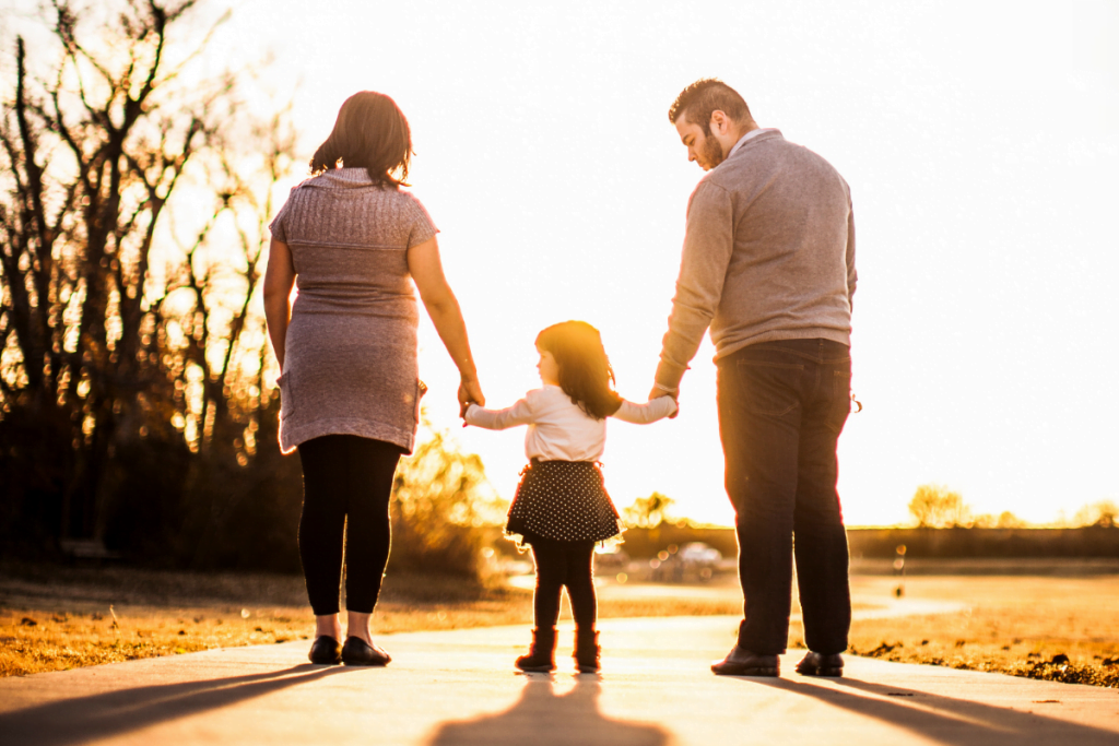 22.5. sa pripojíme k 24 hodinovej modlitbovej reťazi za rodinu a život 2