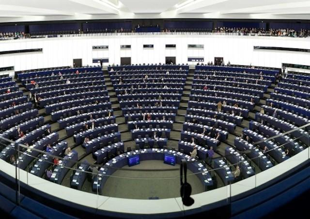 Potraty nie sú zdravotná starostlivosť, hovoria biskupi k hlasovaniu EP 6