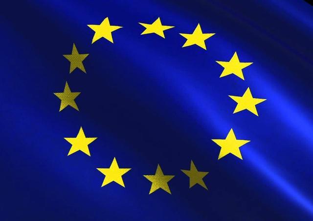 Stanovisko Komisie biskupov krajín Európskej únie k tzv. reportu Matić 1