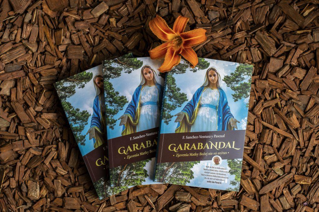 Garabandal: Zjavenia Matky Božej nie sú mýtus 1